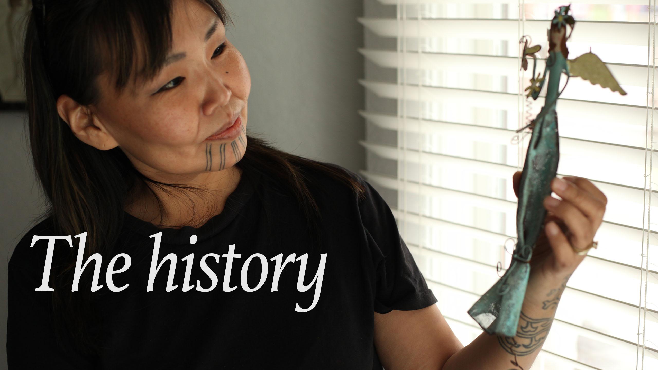 the-history.jpg