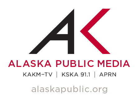 AKPM-Logo-Lock-up