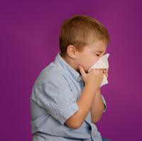 Asthma, Allergies & Kids