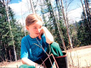 AK: Fairbanks Cold Case Attracts Interest