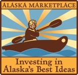 AFN's Alaska Marketplace: Investing in Alaska's Best Ideas