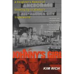 "Kim Rich, ""Johnny's Girl"" Is Now All Grown Up"