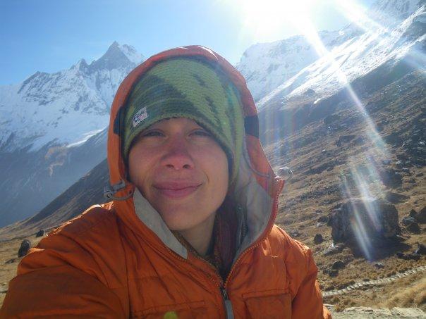 Outdoor Explorer From Kska Alaska Public Media