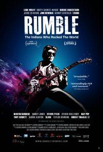 Indy Lens: Rumble