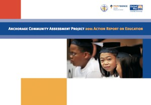 Anchorage Community Assessment Project