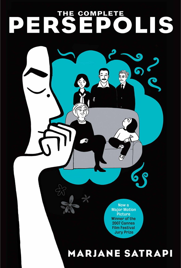 Persepolis And The Middle East Today Alaska Public Media