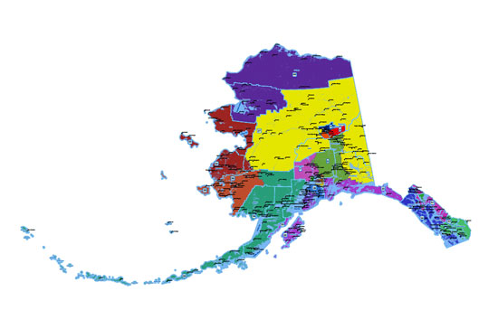 Redistricting Plan Changes Skip Southeast - Alaska Public Media on alaska resources map, alaska school map, alaska real estate map, alaska agriculture map, alaska county map, alaska weather map, alaska district map, alaska state map, alaska mining claims map, alaska city map, alaska road map, alaska map with cities, ambler alaska map, alaska land use map,