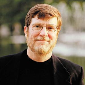 Neal Conan