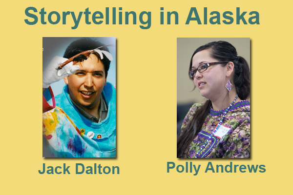 HTA April 25 Storytelling in Alaska