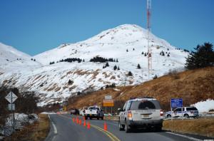 FBI Investigating ComSta Kodiak Shootings As Double Homicide