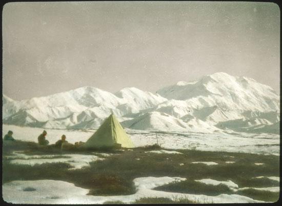 1912-tundra-camp