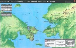 01-beringia-map