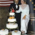 fischer-wedding-600px