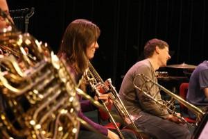 AK: Holiday Brass