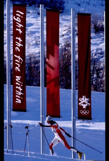 Nina Kemppel_Olympics 2002_2 (1)