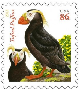 Image from the U.S. Postal Service.