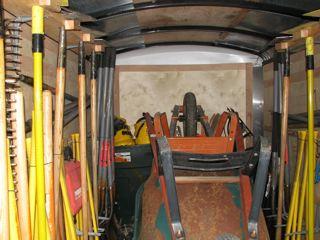 tool-trailer-inside