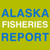 Alaska-Fisheries-Report2013