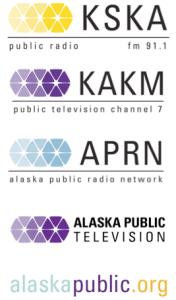 All APTI logos