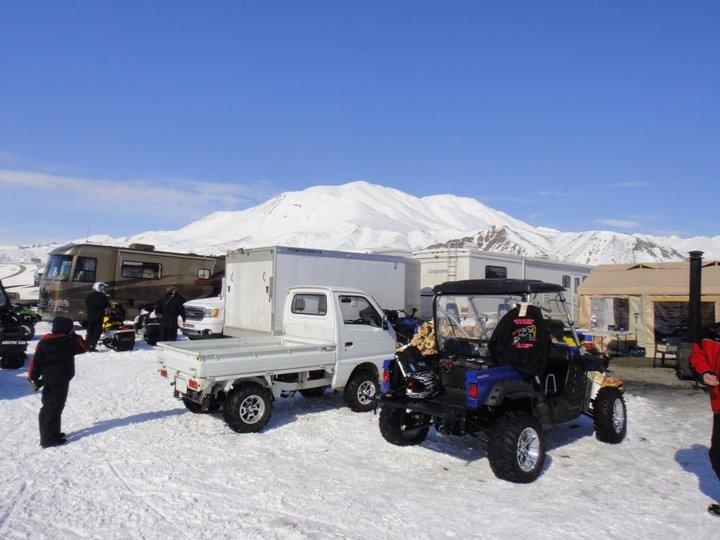 Arctic Man_camping2