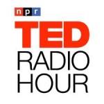 TEDradiohour