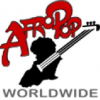afropopworldwide