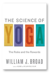 book-science-of-yoga-bak