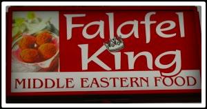 falafelking1