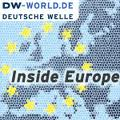 insideeurope