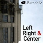 left-right-and-center