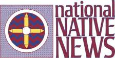 nationalnativenews