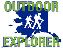 100xOutdoor-Explorer21