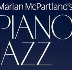 pianojazz2