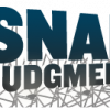 snapjudgement