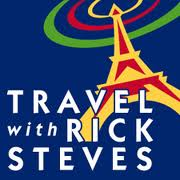 travelwithricksteves