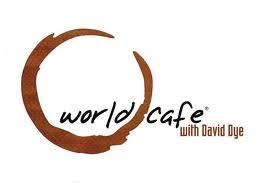 worldcafe