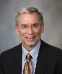 Max R. Trenerry, Ph.D., L.P.