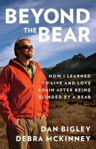 18 beyond the bear