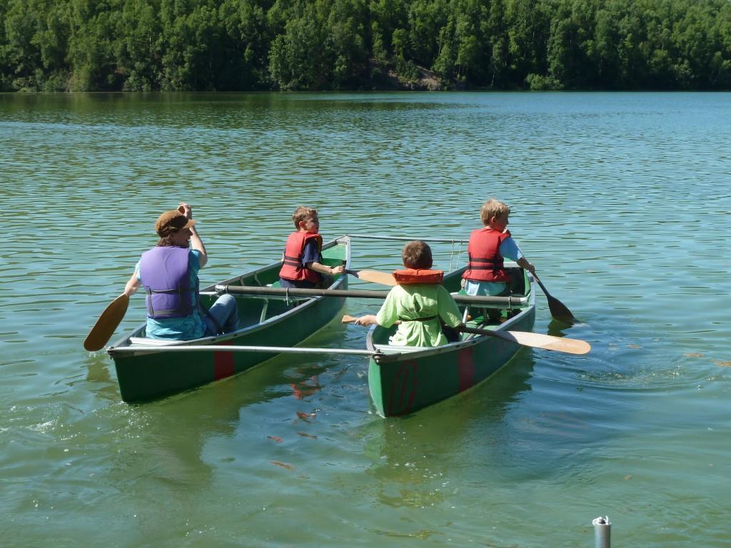 canoe_EK