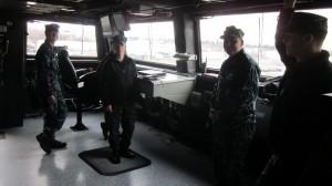 USS Anchorage_20130501_DE