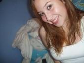 Ashton Reyes