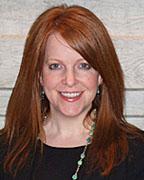 Susan McCauley.