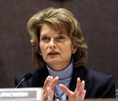 Murkowski reports ending 2015 with about $3.1M for campaign