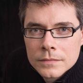 Nathaniel Reichman - M. Kelly
