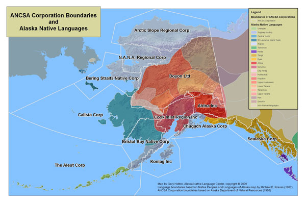 Where Are Anchorage\'s Homeless Coming From? | Alaska Public Media