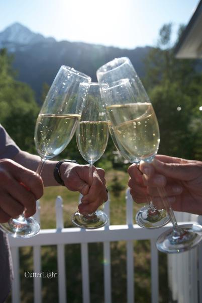 champagne-toast-a_n