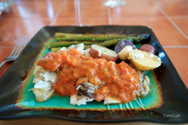 halibut-grilled-w-olive-and-tomato-bell-peppers_n
