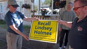 lindsey-holmes-recall-3