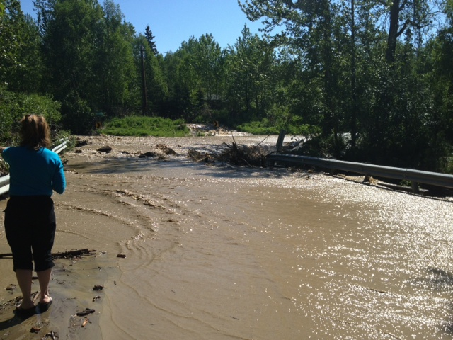 Rabbit Creek floods_DE