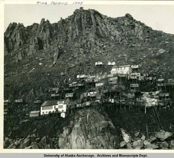 King-Island